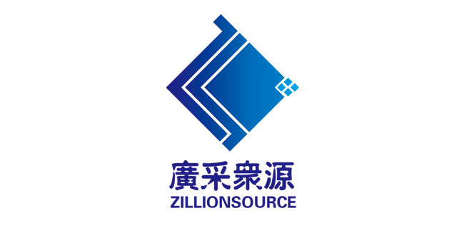 Case study zillionsource medium humidity shock light exposure pressure position geo route geo fence motion and etc mary kay gained full visibility and control for its supply publicscrutiny Image collections