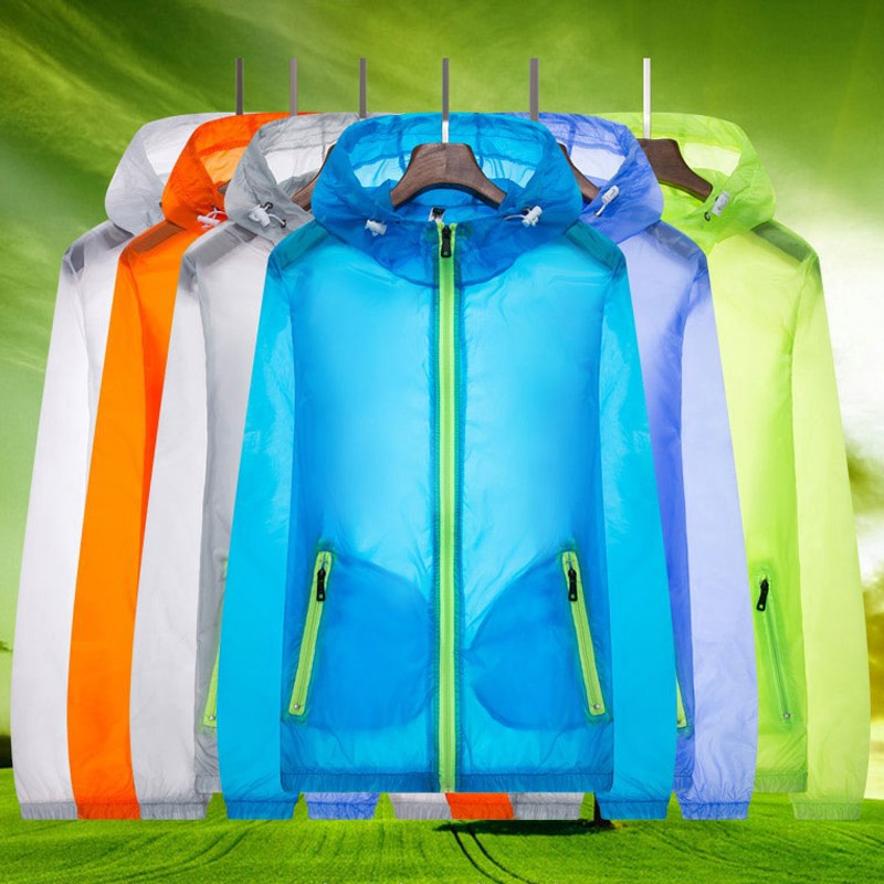 5505f432eb1 Online men s clothes shop presents brand products at cheap price