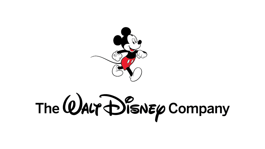 Annual Disney Shareholders Meeting 2018 Is Much Ado About Nothing