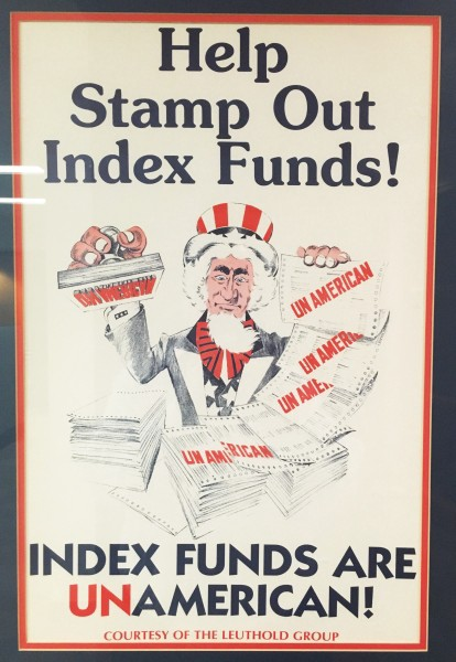 「help stamp out index funds」的圖片搜尋結果