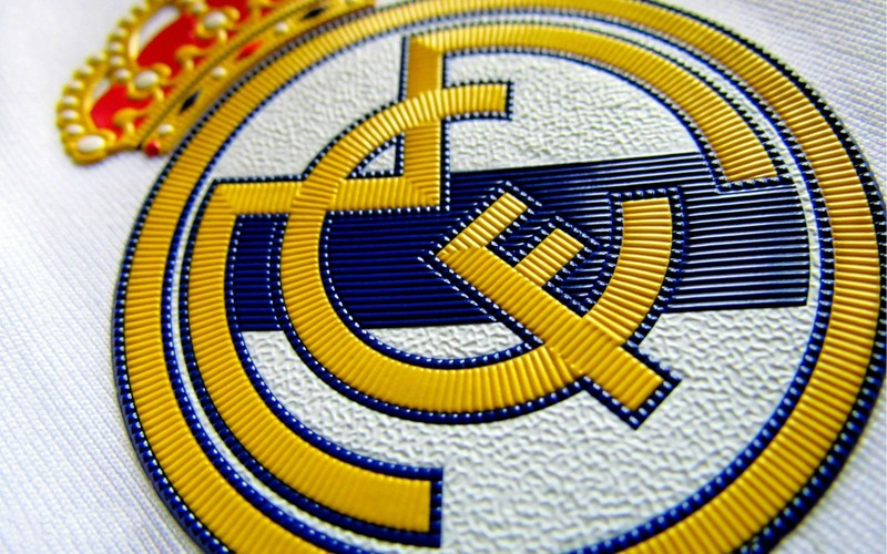 How Adidas Messed Up Real Madrid s Jersey – The Cauldron 0657b2941