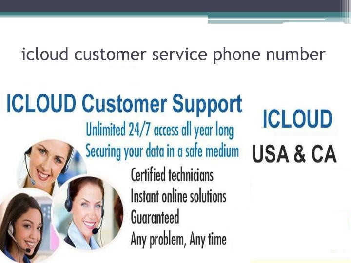 How To Reset iCloud Password Without Phone Number – Dell