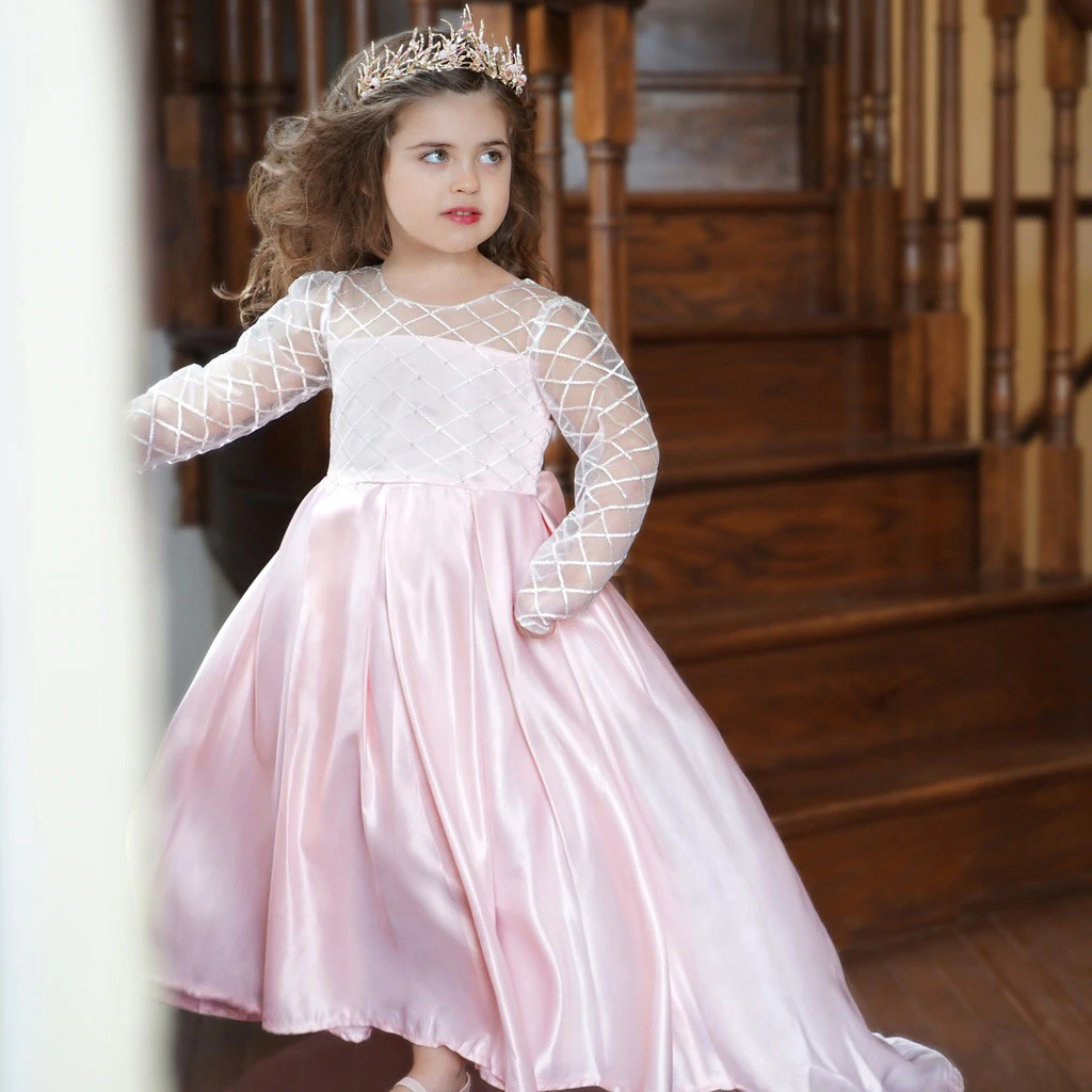 6104f9c168c9 Online Shopping For Little Girls Dresses And Style Our Girl With ...