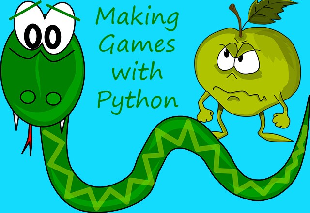 What's the best way to start learning python? A tutorial in 10.