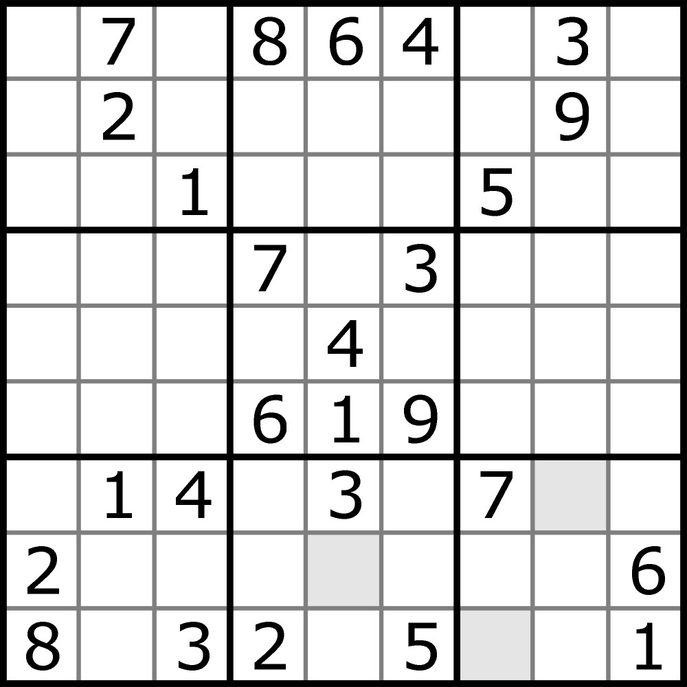 Puzzles Games: Why You Should Play Puzzle Games