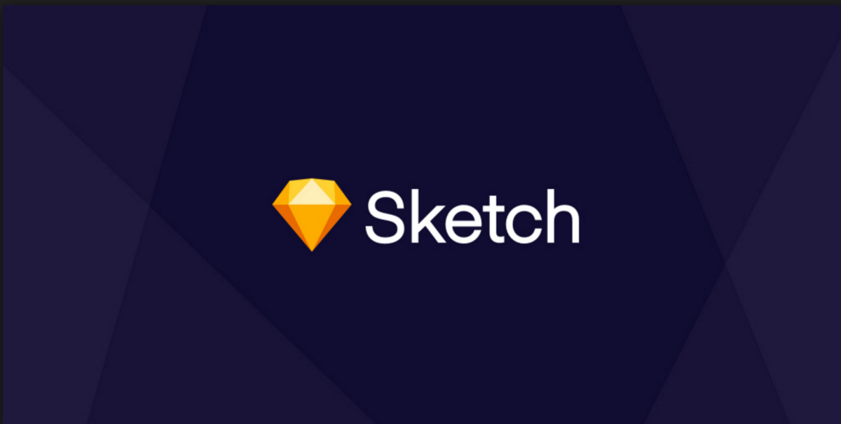 Moving to Sketch was a no-brainer