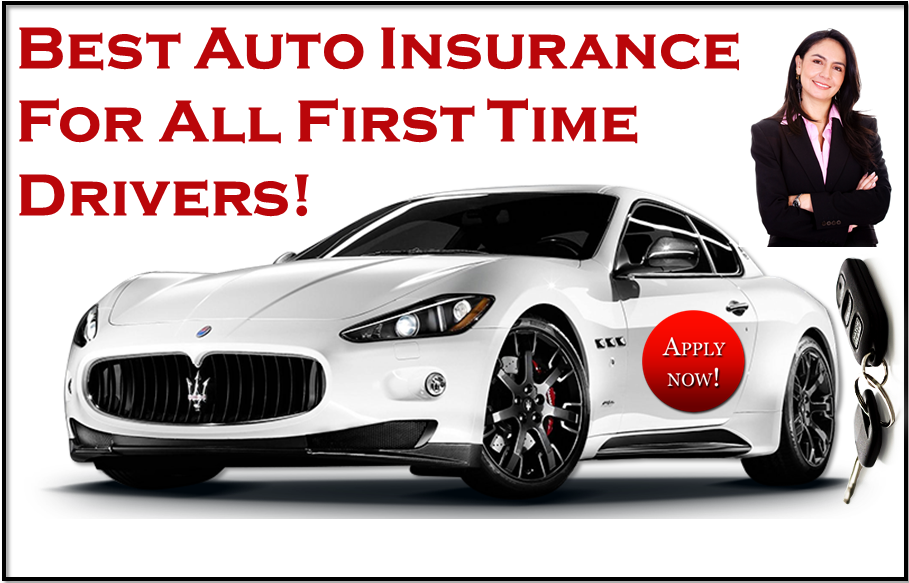 Beautiful How To Get First Auto Insurance With Discount Rates Online