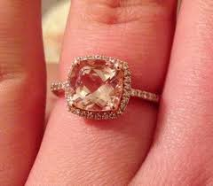 Wedding Ring Is Necessary Element For A Marriage Even Though It Isnt Officially Required By Law The Symbol Of Love If You Are Looking