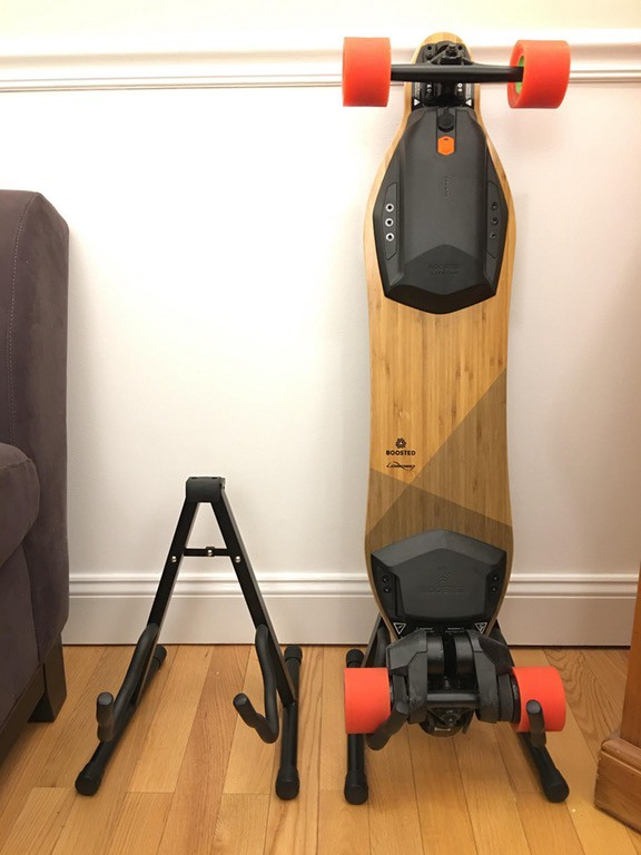 the best accessories for boosted board evolve inboard and more. Black Bedroom Furniture Sets. Home Design Ideas