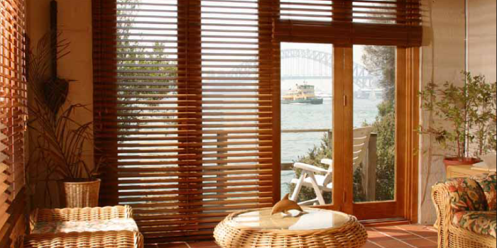 How to clean timber blinds all style interiors blinds for Www timberblinds com