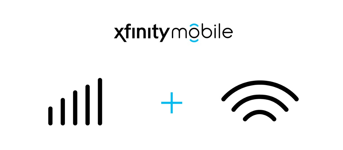 Xfinity Mobile Might Actually Be A Good Deal Samad
