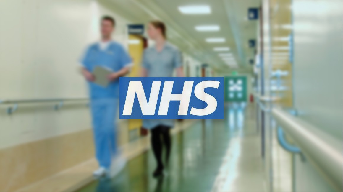 the national health service nhs and the financial and organizational problems in the british medical