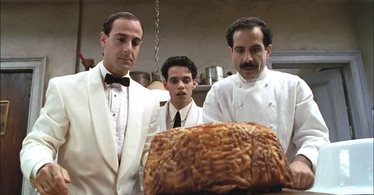 You Can Cook These Famous Movie Meals  Outtake By Tribeca Shortlist-1473