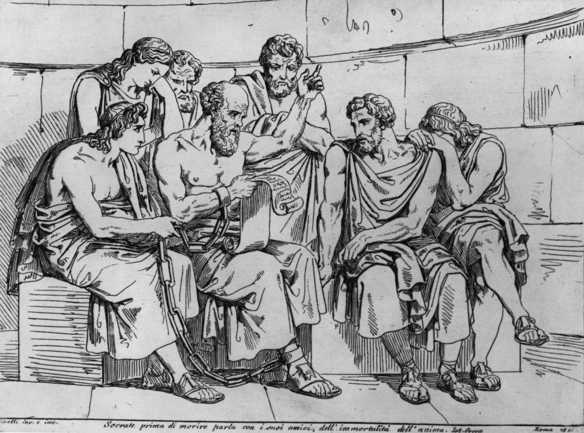 four great reformers in ancient greece History of ancient greece contents crete and mycenae - the first european civilizations this article covers ancient greek history, from rise of the minoan civilization in the second millennium bce to the fall of the greek and hellenistic states to rome in the second and first centuries bce.