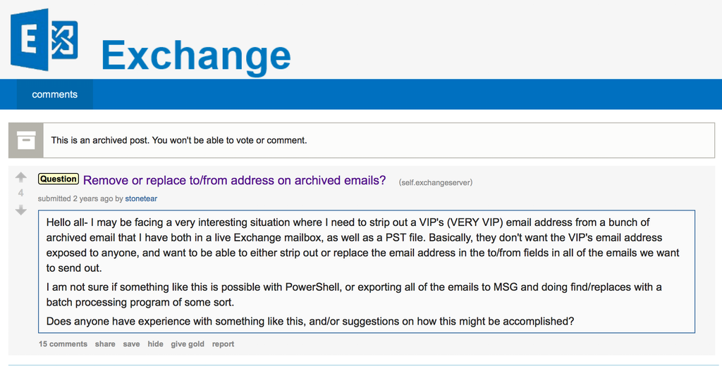 Nice It Was Assumed At The Time That The VIP Being Referenced In The Post Was Hillary  Clinton. However, New Evidence Released Today Suggests The VIP Was In Fact  ...