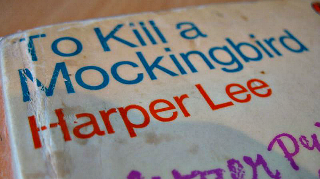 Forget Atticus Why We Should Stop Teaching To Kill A Mockingbird