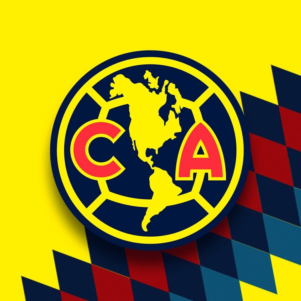 Club America Looking to Stay Fresh and on Top – Erik ...
