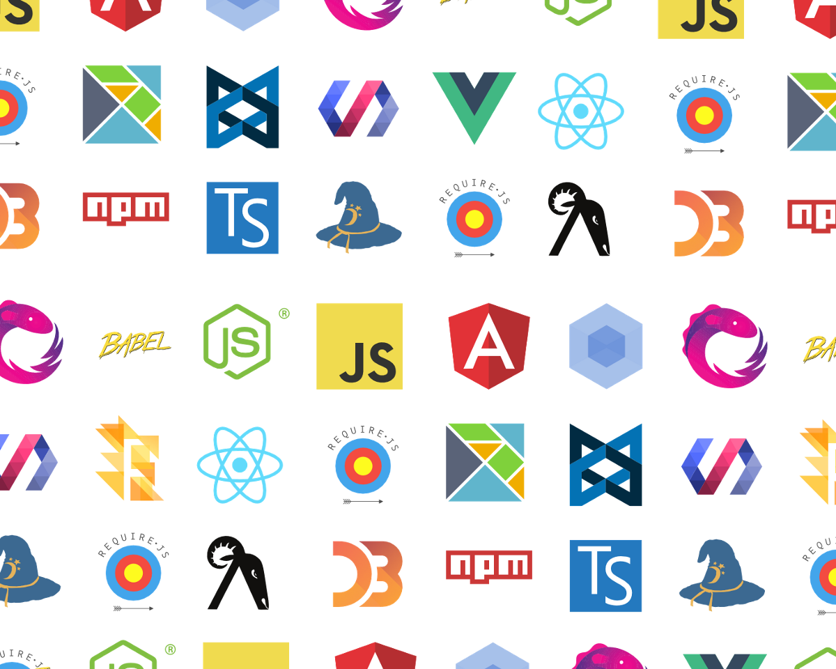 How it feels to learn JavaScript in 2016 – Hacker Noon