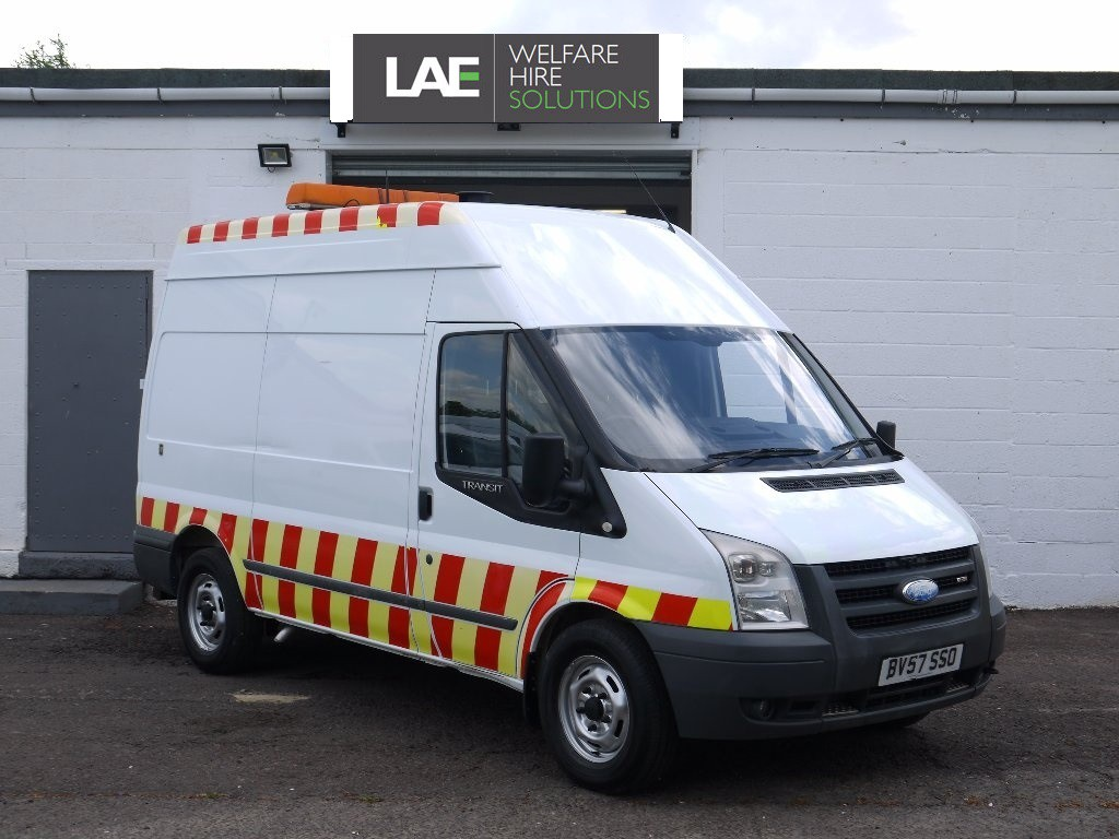 e1ec5dfb1e Welfare Van Hire and sale Solutions units — LAE – LAE Vehicle Rental –  Medium