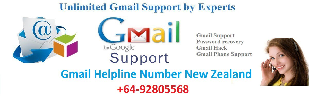Gmail customer care number - email-customer