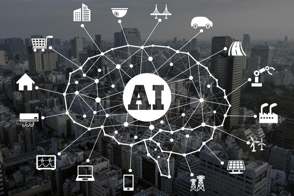 Image result for artificial intelligence future ideas