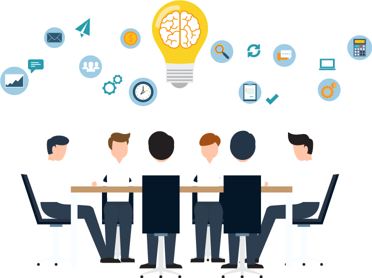 Maximize Team Collaboration With Pdf Solution Jimmy