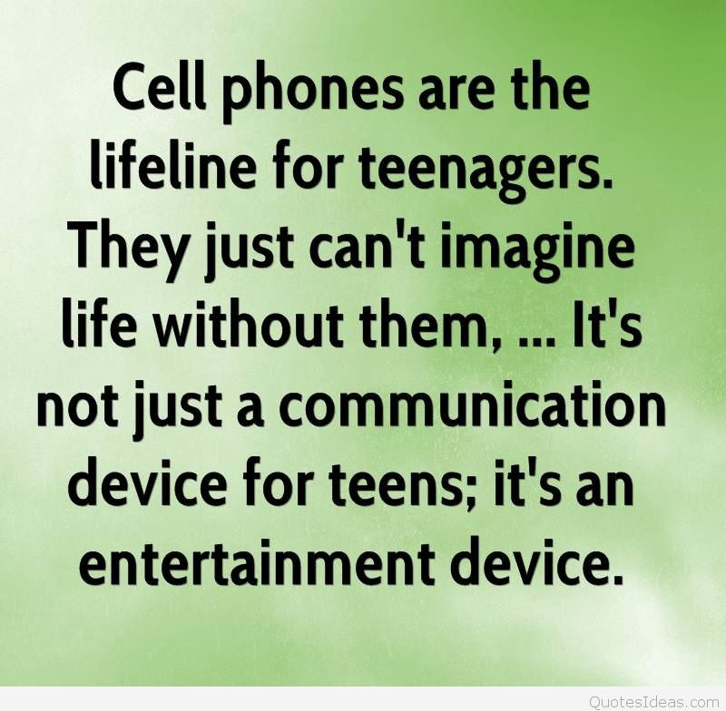 the technological advancement of the cell phones and its impact in communication There is little doubt that technology is affecting family relationships on a day-to- day level  child development parenting  video games, does by their very  nature limit their availability to communicate with their parents  third, computer  and mobile technology have provided children with an independence in their.