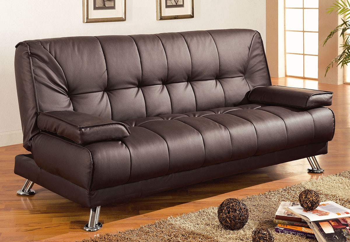 Most Popular Sofa Types for Every Home – B A Stores Furniture US