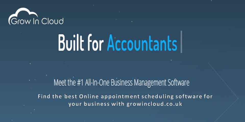 Some key features of a modern invoicing software for businesses