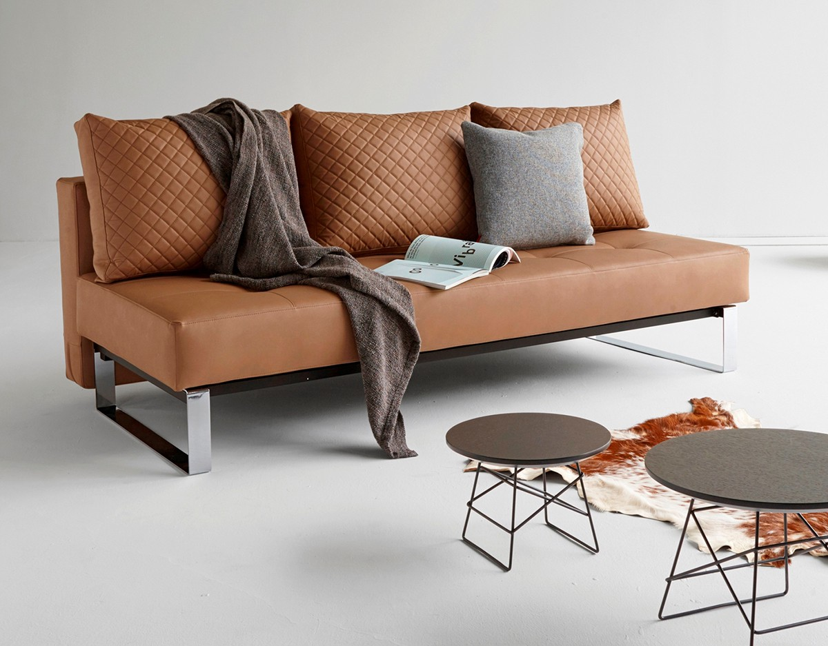 A Sofa Bed Is A Perfect Solution To Accommodate Your Midnight Guests And Save  A Lot Of Roomu0027s Space Simultaneously. It Is Functional And Useful Piece Of  ...