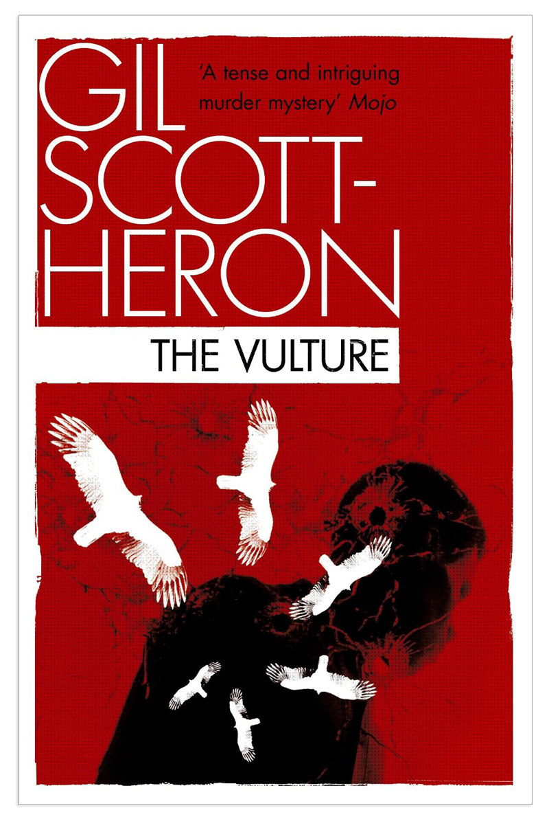 """Why Gil Scott-Heron Wrote """"The Revolution Will Not Be Televised"""""""