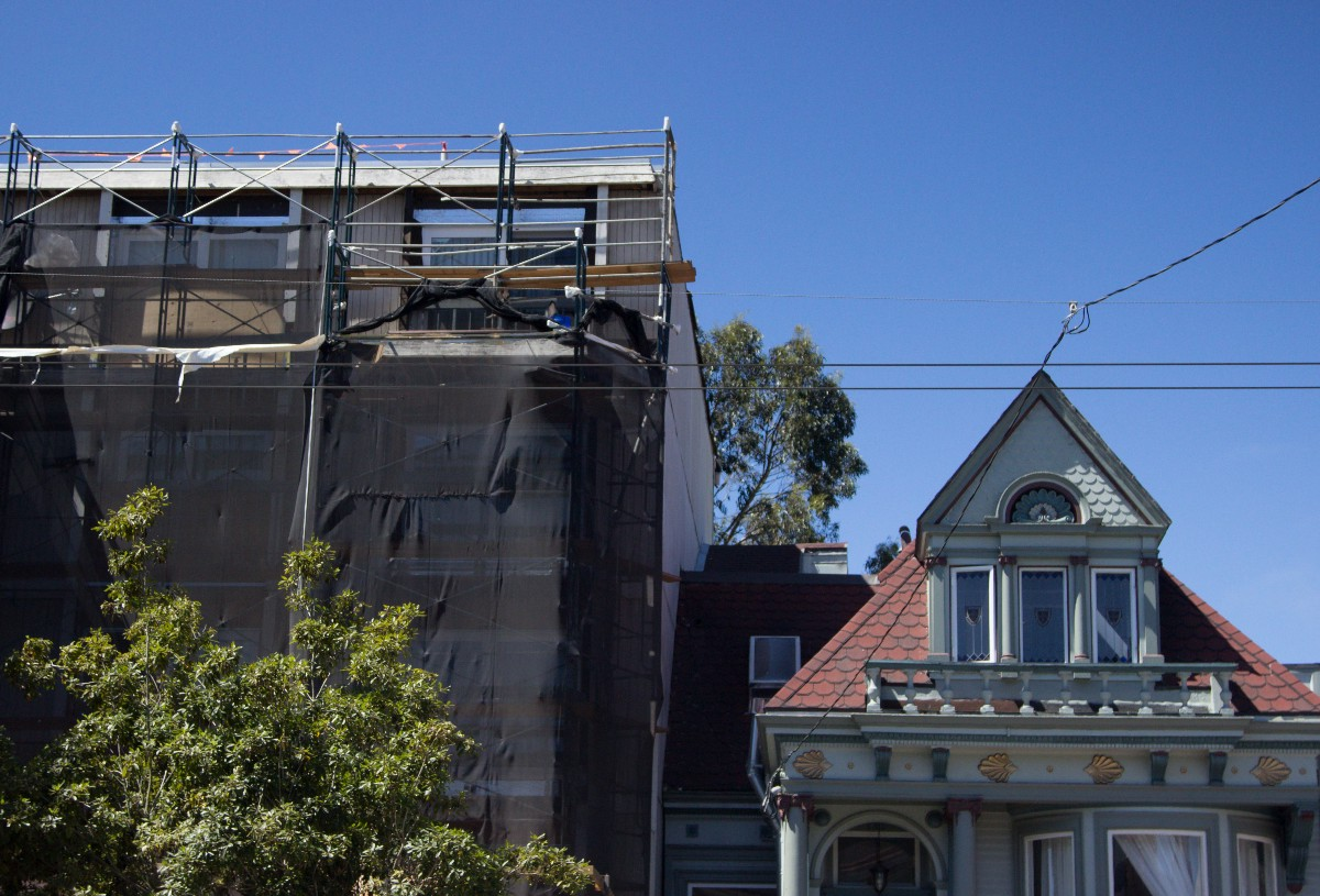housing crisis essay This essay can be downloaded here: canada's housing crisis – guy   canada's housing crisis is far more severe than most people realize.
