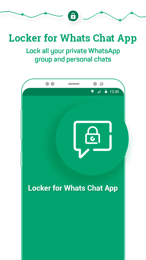 App locker best app lock free android app download download.