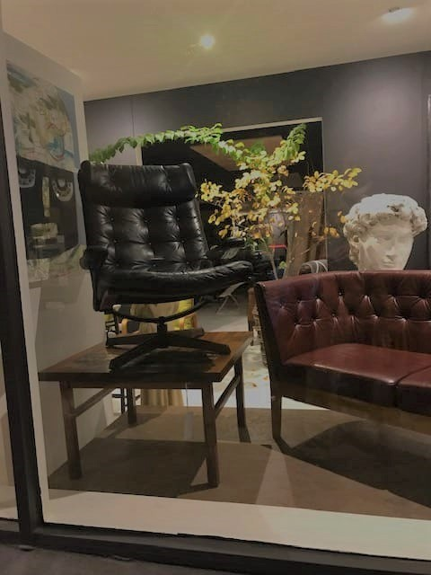 ... Furnishing Elements, Ideal Furnishing Requires You To Pay Attention At  Least To Many Of Those Factors More So: Interior Decoration, Furniture Types  ...