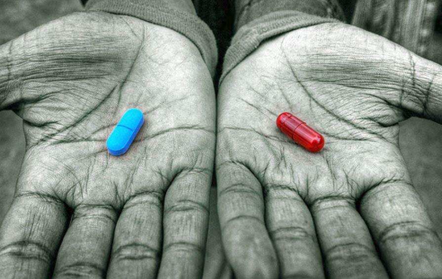 Pills That Make You Smarter >> Enjoying The Pain Of Learning Will Make You Smarter