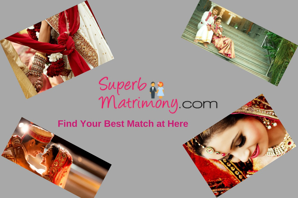 Tips to Choose the Right Zodiac Sign Life Partner — Superb