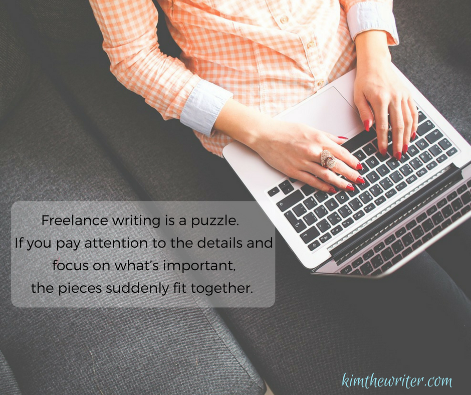 3 New Ways To Get Freelance Writing Jobs