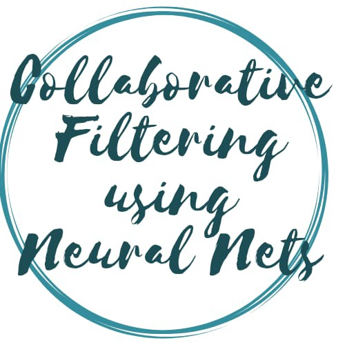 What is collaborative filtering? - NeuralNetworkTrading.com