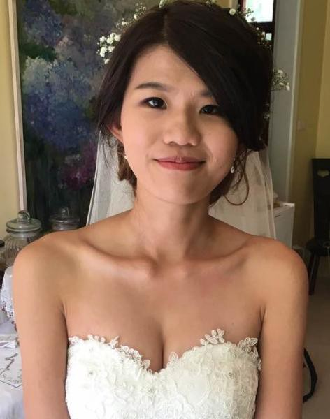 To get you out of this situation, CINDY WU offers the most demanding and outstanding wedding makeup artist services in Melbourne that every girl wishes to ...