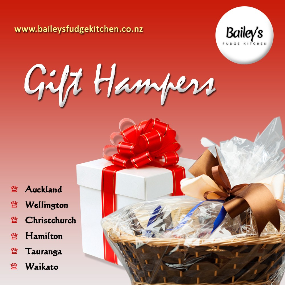 A Gift Hampers Waikato makes the perfect gifts for any holiday, but especially for the All occasions. To name a few of the gift hampers that you'll find ...