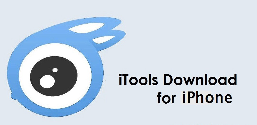 Complete Guide To iTools Download for iPhone – Natasha