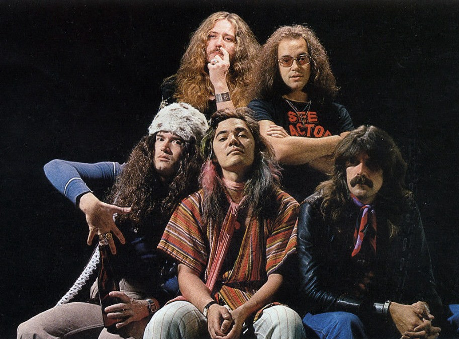 drifter the short but sweet story of deep purple s tommy bolin. Black Bedroom Furniture Sets. Home Design Ideas