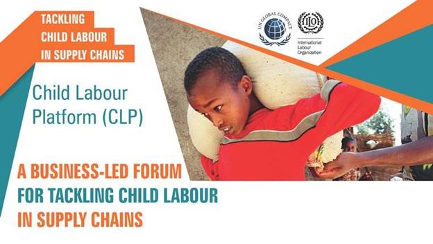 child labour essay for schools Child labour essay 1 child gets education and the opportunity to go to school, which will help children learn skills that will help them earn a living.