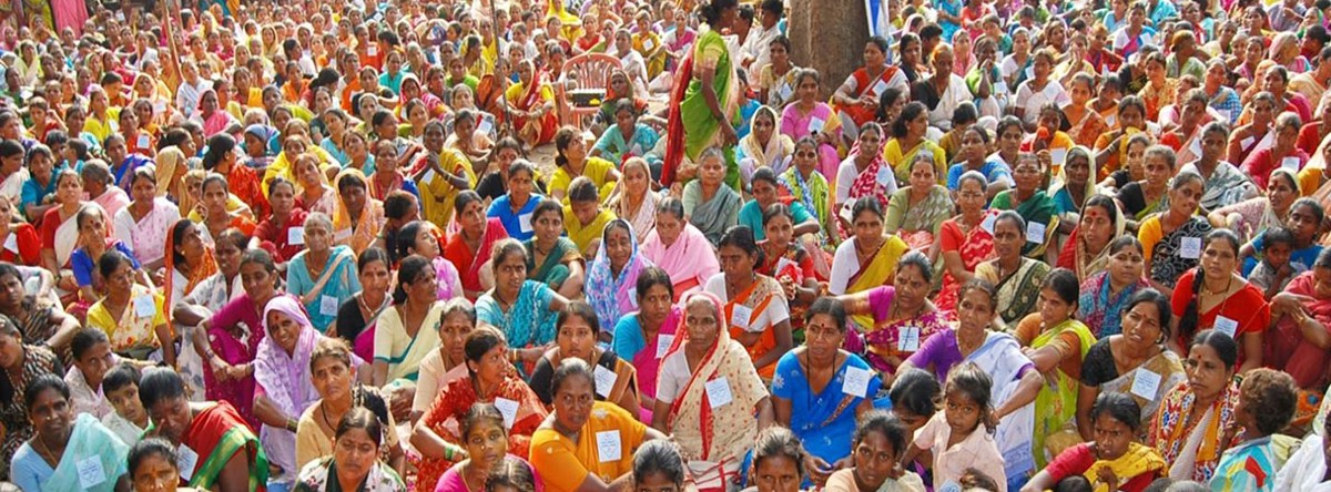 fight women rights india Help us continue to fight human rights access to justice for women and girls with disabilities in india protecting rights, saving lives human rights watch.