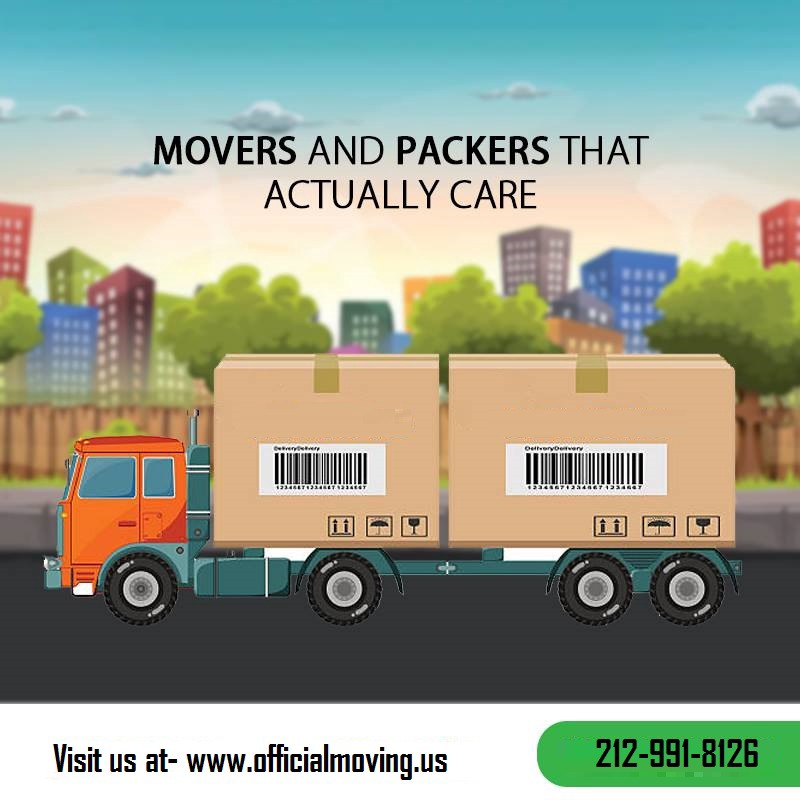 staten island movers drennan movers what specialty will you get in staten island moving company