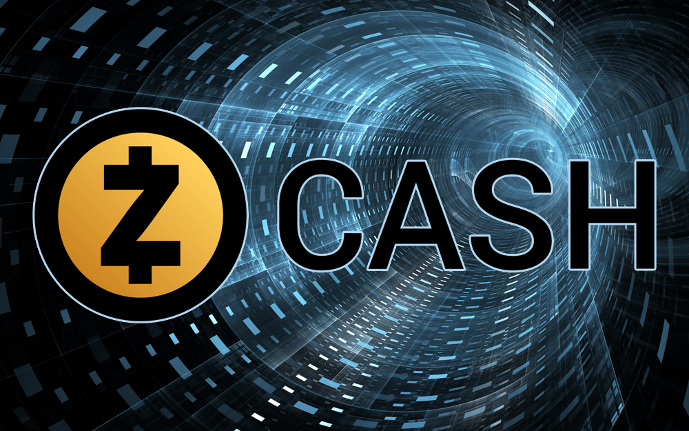 Full Time Crypto Trader Zcash Online Mining – Heladeras Solano