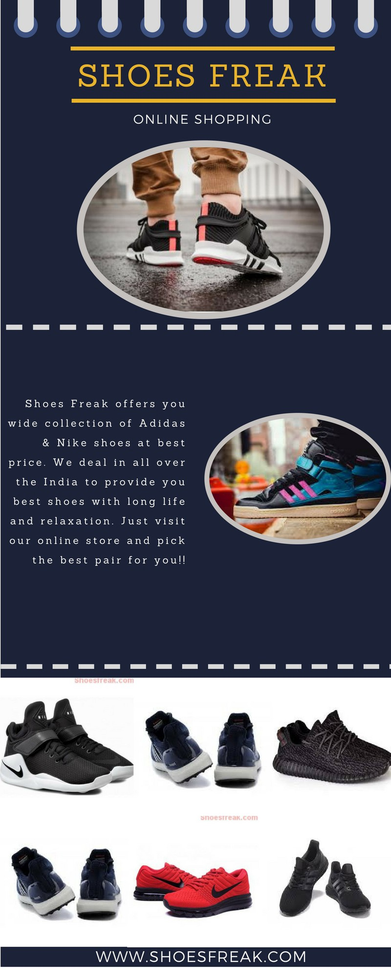 e36599f38ead0 Shoes freak offer you broad collection of Nike Roshe run shoes at valuable  price. This brands best suited for people who loves running.