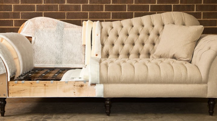 You Can Choose From Upholstery Fabric S For Best Sofa Going Under Furniture In Dubai Which Are Accessible