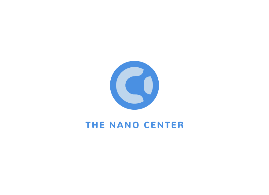 The Easiest Way To Buy Nano