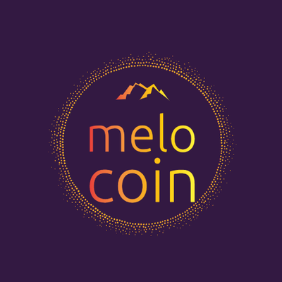 INTRODUCING—MELOCOIN, A Global Leader In the Digitization Of Creativity.